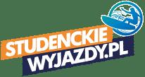 StudenckieWyjazdy.pl