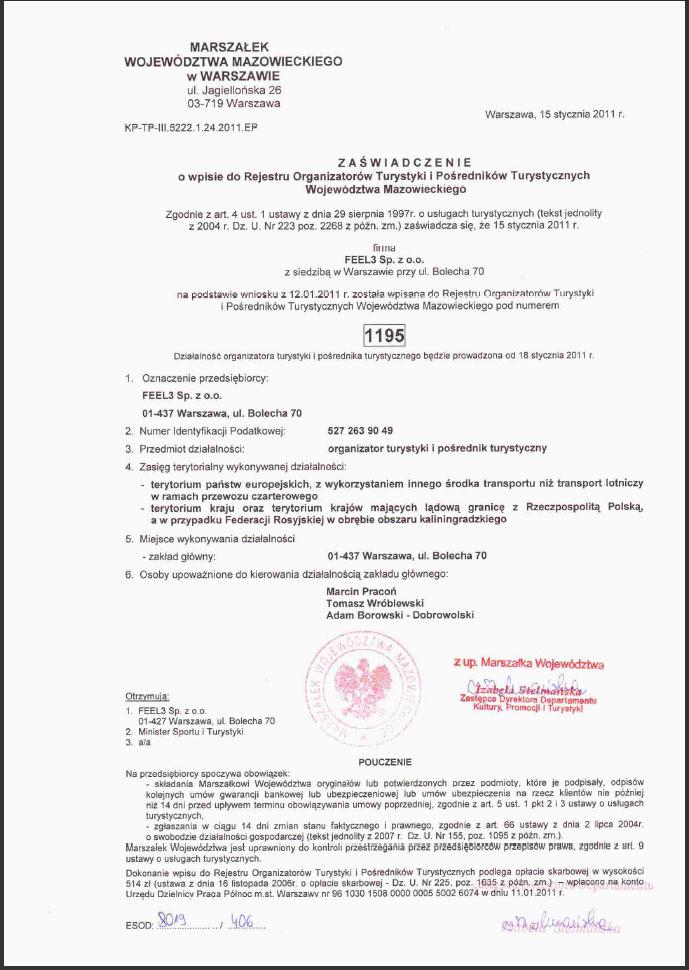 https://studenckiewyjazdy.pl/img/rejestr_org.jpg